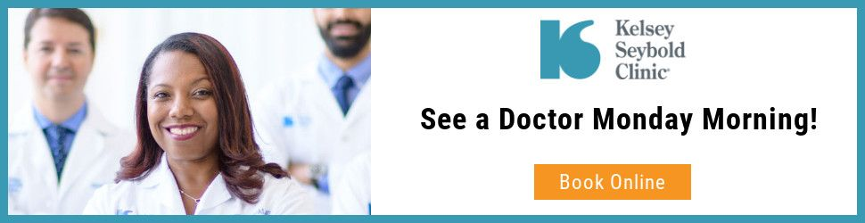 General-Dr.-See-a-Doctor-Monday----970x250